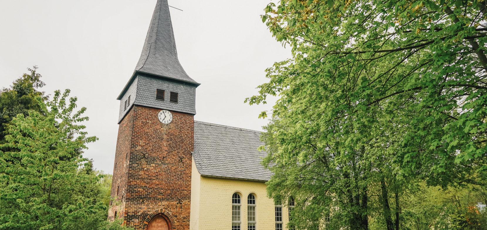 Zwickau-Auerbach