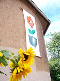 Friedensseminar Königswalde