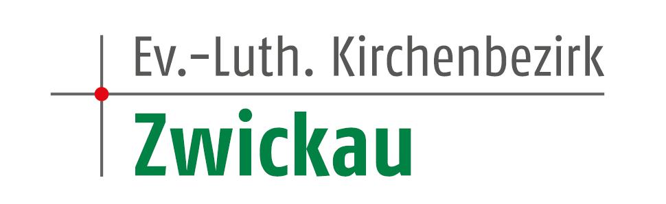 Kirchenbezirk Zwickau