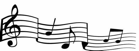 Chöre/Orchester