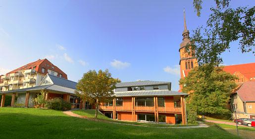 Unsere Online-Gottesdienste im Kirchenbezirk Zwickau